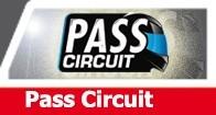 Pass Circuit